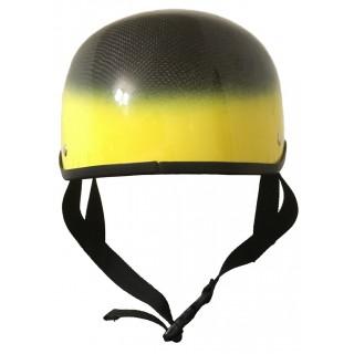 Шлем CASK